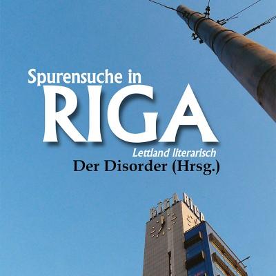 Spurensuche-in-Riga-Quadrat