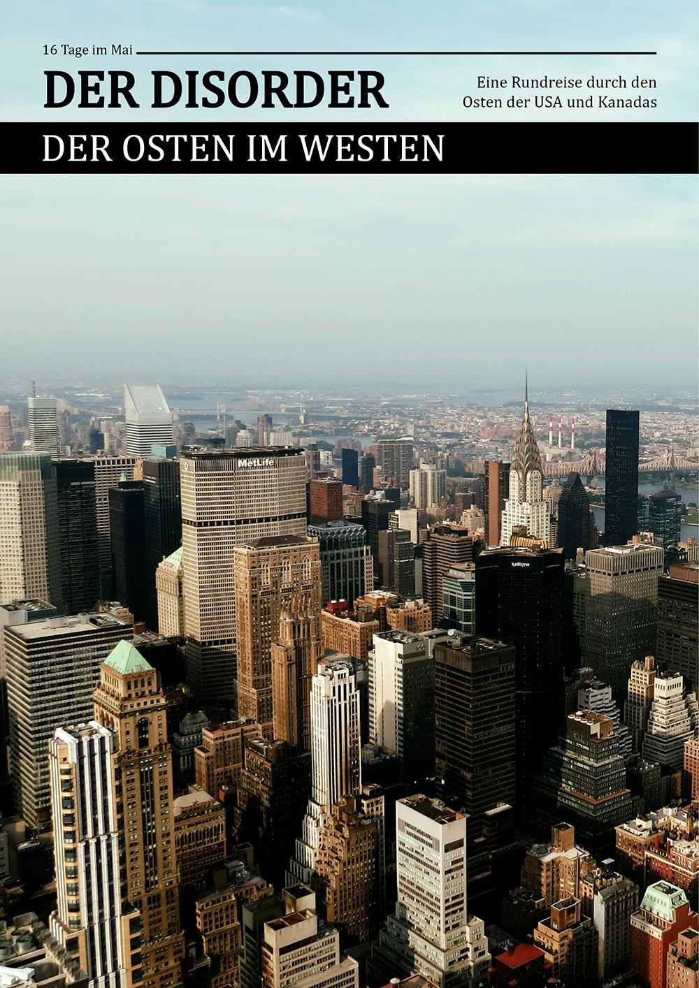 Der-Osten-im-Westen-Titel