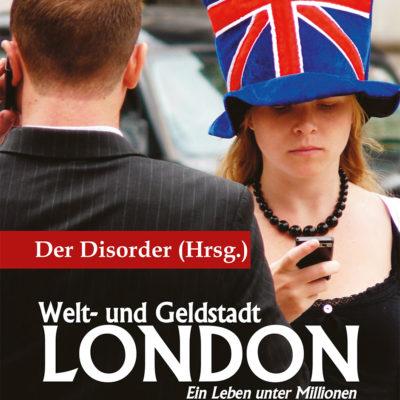 Weltstadt-London-Quadrat