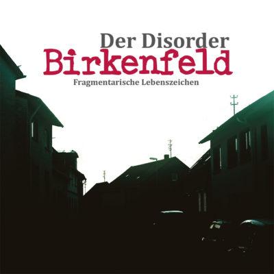 Birkenfeld-Quadrat