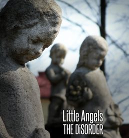 Little-Angels