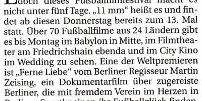 BerlinerZeitung170316