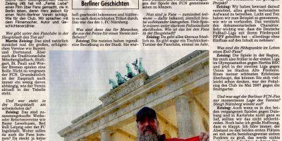 NürnbergerNachrichten230416