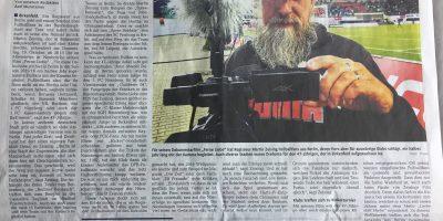 Rhein-Zeitung 17-10-2017