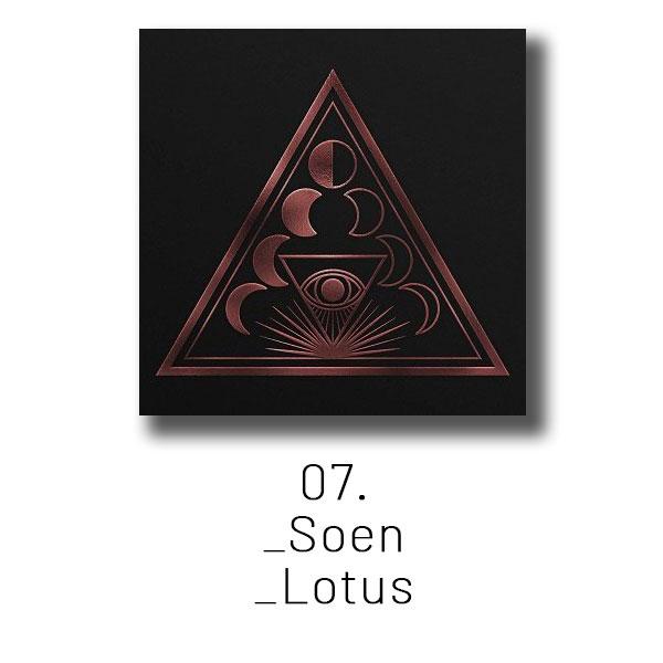 07 - Soen - Lotus