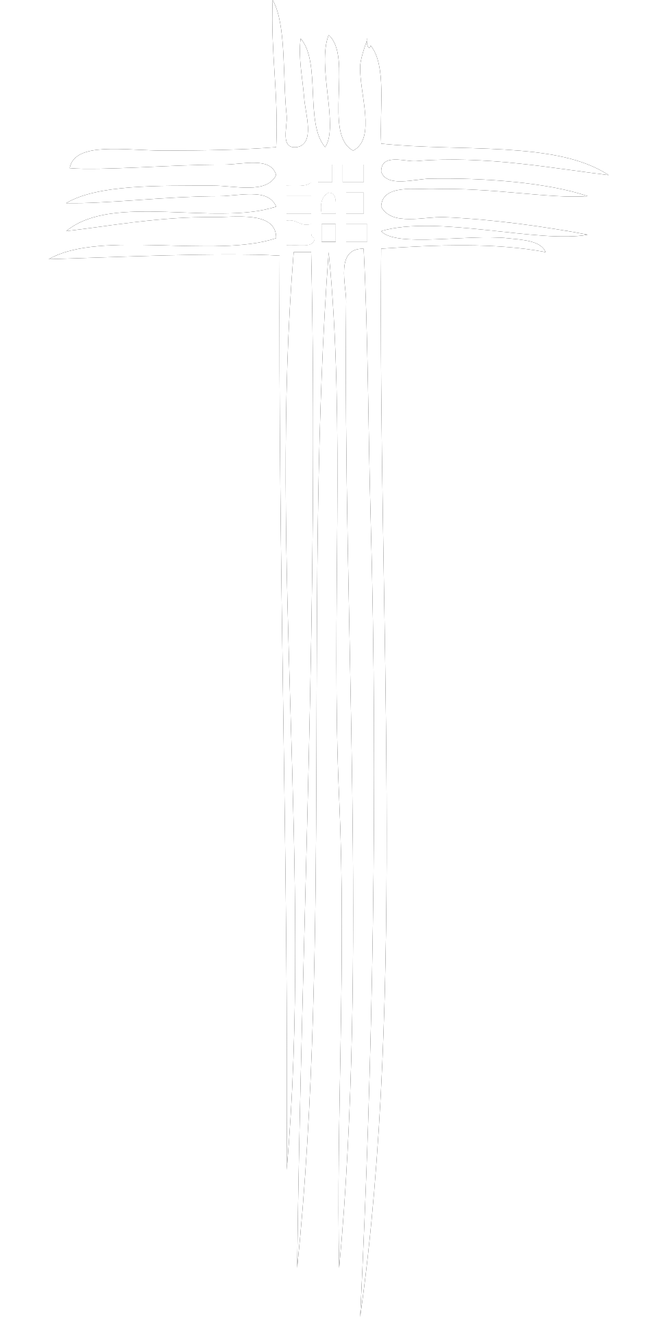 cross-1501331