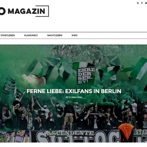 030-Magazin
