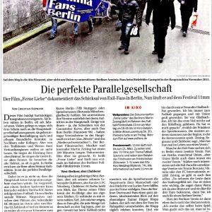 Berliner Zeitung - 18.03.2016
