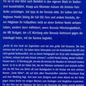 Der Bielefelder - Ausgabe Oktober 2017