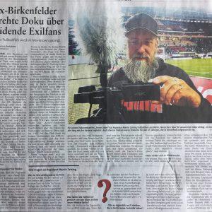 Rhein-Zeitung - 17.10.2017